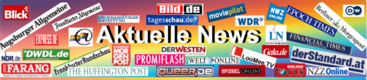 gay-web News Banner